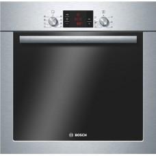 Bosch HBA 42S350 R