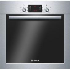 Bosch HBA 43T350