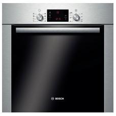 Bosch HBA 63B 251