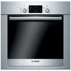 Bosch HBG 34S550