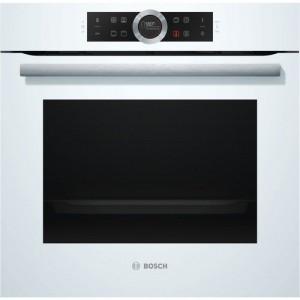 Bosch HBG 633NW1