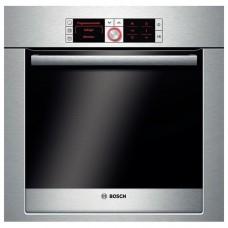 Bosch HBG 78S750