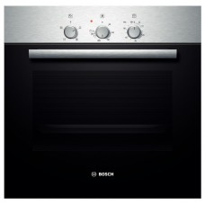 Bosch HBN 211 E4
