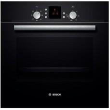Bosch HBN 431S3