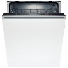 Bosch SMV 40 D20 RU