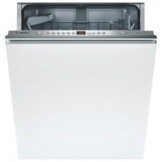 Bosch SMV 65 M30 RU