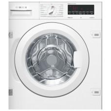 Bosch WIW 28540 OE