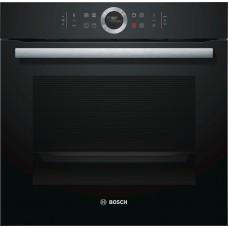 Bosch HBG 633TB1