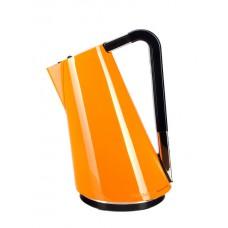 Bugatti Vera 14 оранжевый