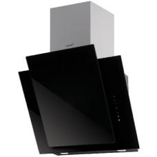 Cata Podium 500 XGBK