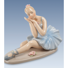 "стат-ка ""Балерина"" (Pavone)CMS-19/16"