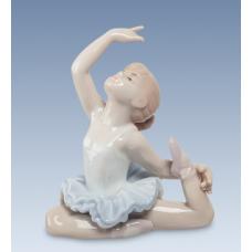 "стат-ка ""Балерина"" (Pavone)JP-27/15"