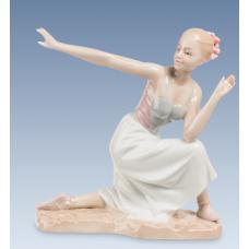 "стат-ка ""Балерина"" (Pavone)JP-27/29"