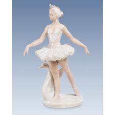 "стат-ка ""Балерина"" (Pavone)JP-27/42"