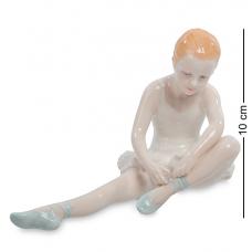 """стат-ка """"Балерина"""" WS-232"""