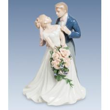 """стат-ка """"Венчальный день"""" (Pavone)"""