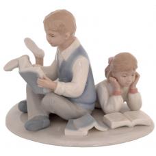 """стат-ка """"Внеклассное чтение"""" FOB11591"""