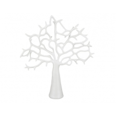 """стат-ка """"Дерево"""" 272-135"""
