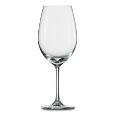 н-р бокалов Elegance д/вина 2шт118537