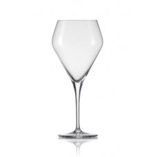 н-р бокалов Estelle д/вина 6шт117737-6