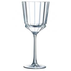 н-р бокалов Macassar д/вина 6шт 250мл L6589