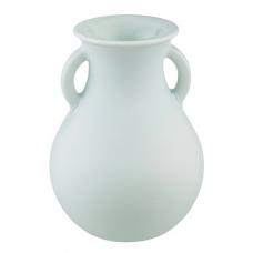 ваза Античность 16см 600-650