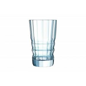 ваза Architecte L8149