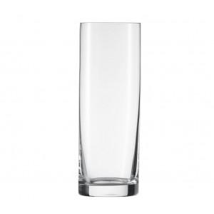 ваза Basic прямая h 30см