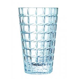 ваза Collectionnneur L8279