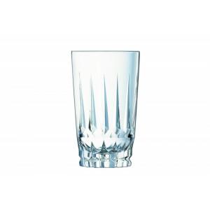 ваза Ornements L8171