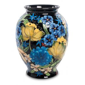 ваза Pavone JP-670/4
