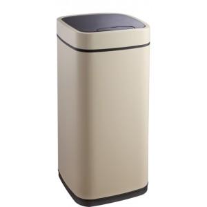 ведро д/мусора EK9288 P 35л сенсор.