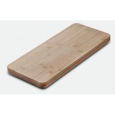 доска разделоч. Teka бамбук 40199236