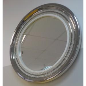 """зеркало настен. """"Ceramiche Bruno"""" 213/СO-STR"""