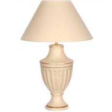 светильник Романо 742-208