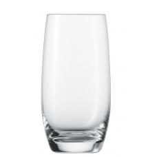 н-р стаканов Banquet д/кокт 6шт 974258-2