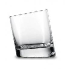 н-р стаканов Grad д/виски 6шт 145063-6
