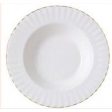 н-р тарелок суповых 24см 6шт Вальдор