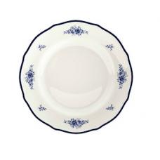 """тарелка """"Кантри"""" 21см"""