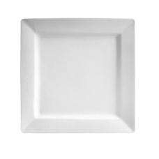 "тарелка ""Rim"" квадратная 21,5см"