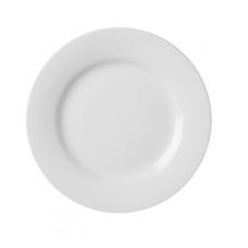 """тарелка """"Rim"""" 18,5см"""