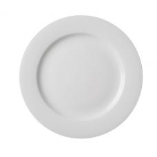 """тарелка """"Rim"""" 26см"""