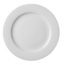 """тарелка """"Rim"""" 30,5см"""