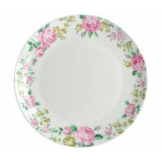"""тарелка Royal Aurel """"Прованс"""" 10""""/25 6шт"""