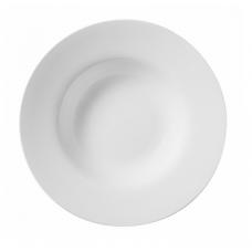 "тарелка ""V Type"" глубокая 30см"
