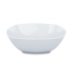 "салатник ""Sketch Basic"" квадратн 24см"