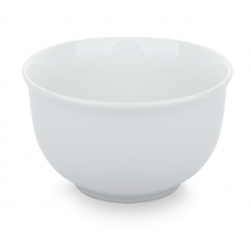"салатник ""Sketch Basic"" 12,5см"