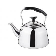 чайник со свистком 2,3л 909-602