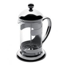 чайник френч-пресс 0,8л 621808