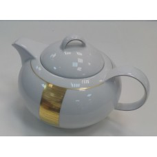 чайник Jade Macao 3336TK6